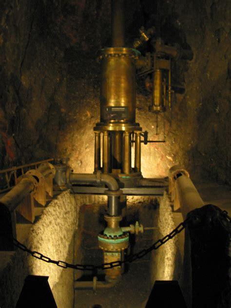 hydraulic pumps  hydraulic pumps  variable