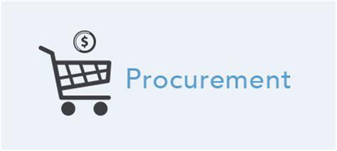 forms procurement albert einstein college  medicine