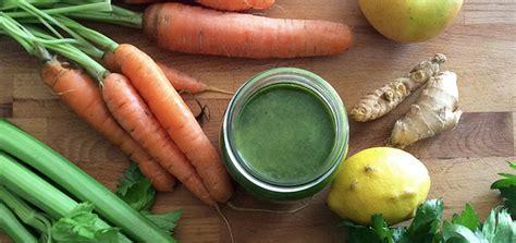 comment cuisiner les petit pois jus vert quot morning quot pour booster votre corps dès le matin