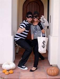 Halloween Paar Kostüme : halloween contest costume parties pinterest halloween kost m and kost m ideen ~ Frokenaadalensverden.com Haus und Dekorationen