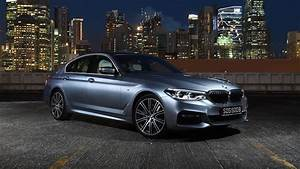 Images Of Bmw Cars Wallpapers Hd 2017 Summer