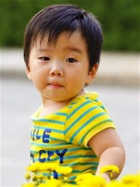 asian boy haircuts images   asian boy
