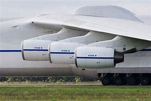 The Largest Airplane Ever Built «TwistedSifter