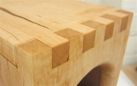 simple strong joints  philadelphia woodworks