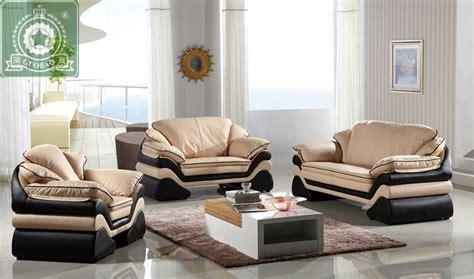 european leather sofa set european style leather furniture furniture design blogmetro
