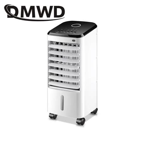 dmwd air conditioning fan remote manual control cooling