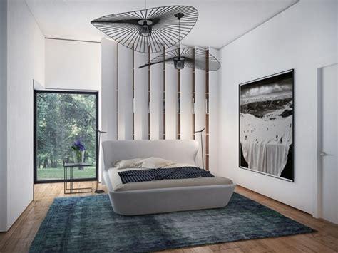 luminaire de chambre design