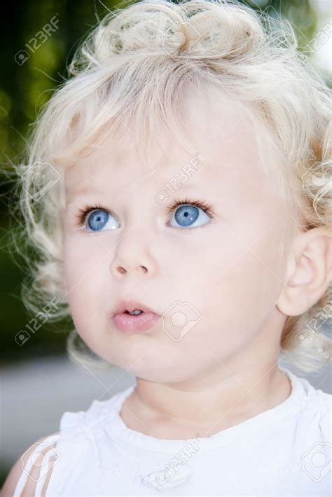 Baby Blond Hair by Beautiful Babies Search Beautiful Baby