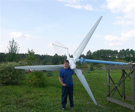 Инвертор мап энергия для ветрогенератора