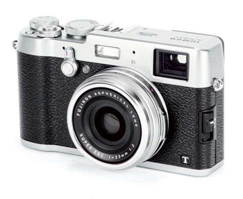 best fuji digital best retro style cameras 2016 what digital fuji
