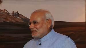 Inde: Narendra Modi surprend en faisant l'éloge de Mère ...