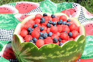 Tar, Heel, Kitchen, Melon, Fruit, Bowl