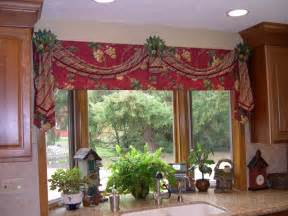 Pennys Curtains Valances by Curtain Amusing Penneys Curtains Valances Waterfall