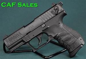 Walther Modell 55 : walther model p22 22 cal semi auto pistol for sale at 12817190 ~ Eleganceandgraceweddings.com Haus und Dekorationen