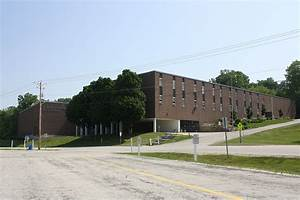 St. Mary's Springs Academy - Wikipedia