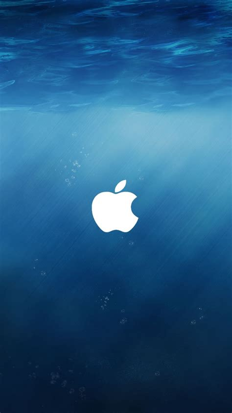 50 Iphone 6 Wallpapers 750x1334 For Free Download