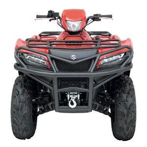 Suzuki King 700 Parts by 06 14 Suzuki King 450 500 700 750 Moose Utility