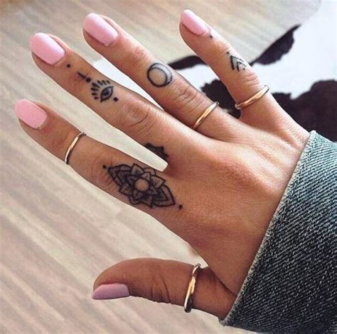 33 small meaningful finger tattoos ideas tattoos tattoos finger tattoos tattoos
