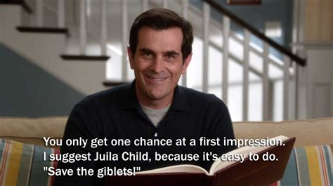 philosophy book modern family book of phil dunphy quotes quotesgram