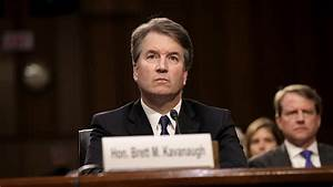 Second Kavanaugh accuser: Who is Deborah Ramirez ...