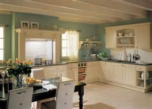 kleine landhausküche landhausküche englisch die landhausküche im cottage stil