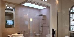 Beleuchtung Dusche Wand : led dusche decke verschiedene design inspiration und interessante ideen f r ihr ~ Sanjose-hotels-ca.com Haus und Dekorationen