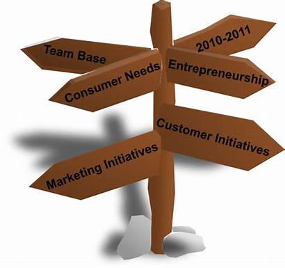 Strategy Clipart Strategies Clip Vector Clker Strategic