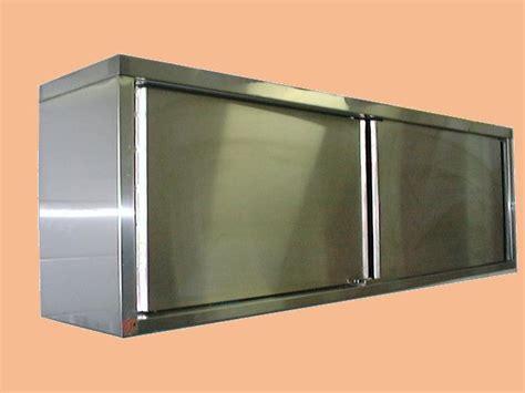 meuble cuisine rideau coulissant ikea 10 meuble de