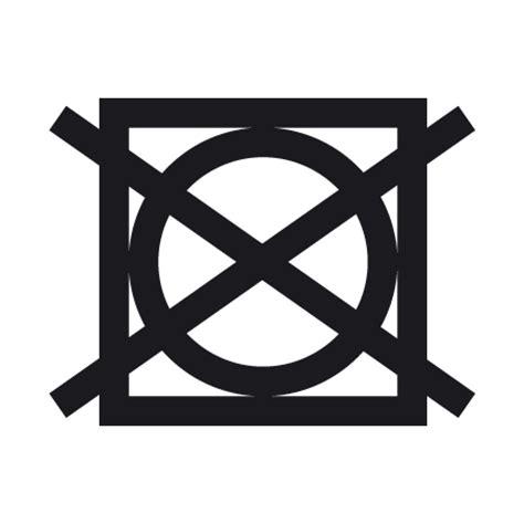 logo seche linge interdit conseils d entretien dandy nomad