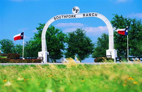 southfork ranch usa attractions lonely planet