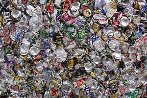 Products | Star Scrap Metal Recycling