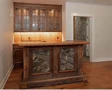 Rustic Home Bar Designs by Rustic Bars Bar Designs And Bar Ideas On Pinterest