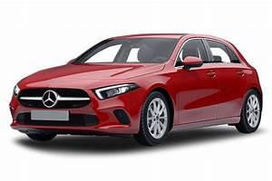 Mandataire Auto La Rochelle : prix classe a neuve achetez moins cher votre mercedes ~ Dailycaller-alerts.com Idées de Décoration