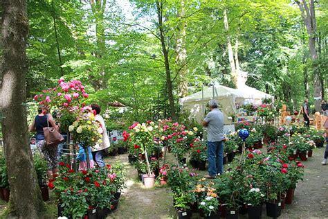 Englischer Garten Eulbach Odenwald by 10 Odenwald Country Fair Englischer Garten Eulbach