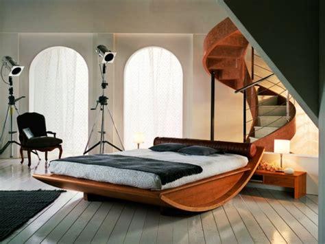 unique bed furniture unique bedroom furniture sets