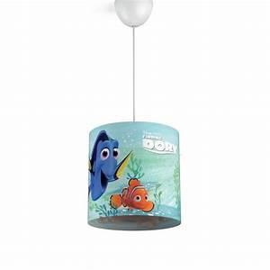 Paw Patrol Lampe : kids ceiling light shades bedroom lighting minions paw patrol star wars more ebay ~ Whattoseeinmadrid.com Haus und Dekorationen