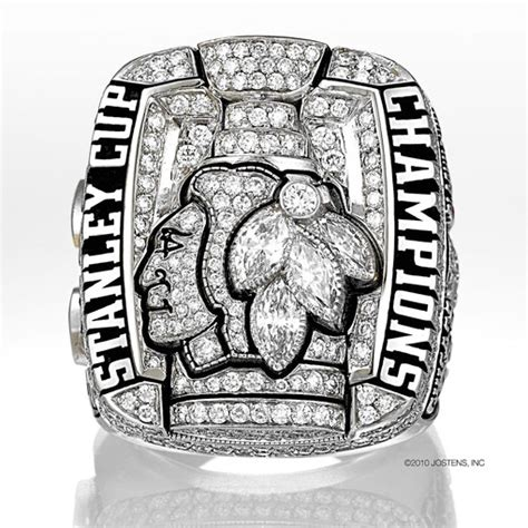 Jostens Designs Chicago Blackhawks 2010 Stanley Cup Rings. Leo Diamond Engagement Rings. Colourful Wedding Engagement Rings. Round Cut Engagement Engagement Rings. Solitaire Diamond Wedding Rings. Cushion Rings. Slim Engagement Rings. Onix Rings. Heart Gallery Engagement Rings