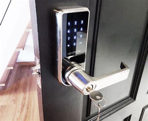 kitchen cabinets naples digital door lock malaysia digital door lock price a smart 3120
