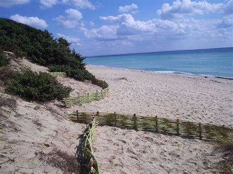 Punta Prosciutto Affitto by Villa Dei Pionieri Affitto Casa Vacanze Punta Prosciutto