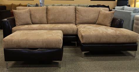 Sectional Sofas Dallas Build A Sofa Furniture In Dallas Dallas Furniture Stores