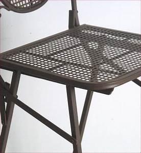 Chaise En Fer Forgé : chaise bar de bar de comptoir chaise haute en fer forge ebay ~ Dode.kayakingforconservation.com Idées de Décoration