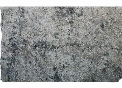 Flower Granite