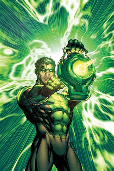 kyle rayner green lantern the green lantern corps images kyle rayner wallpaper and background photos 6971195