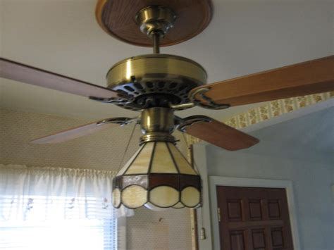 fan light shades install ceiling fan light shades robinson decor