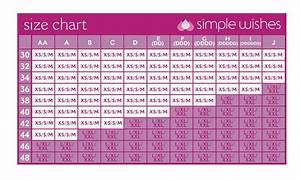 Hands Free Breastpump Bra Xs To L Amazon Sales
