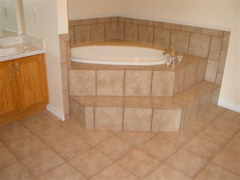 pin garden tub dimensions mobile home pictures on