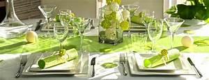Decoration De Table Pour Anniversaire Adulte : giveaway inside gagnez votre d co de table cocon de d coration le blog ~ Preciouscoupons.com Idées de Décoration