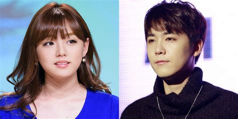 Shinozaki Ai Responds To Dating Rumours With Ftisland's