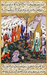 Islam and blasphemy - Wikipedia  Prophet