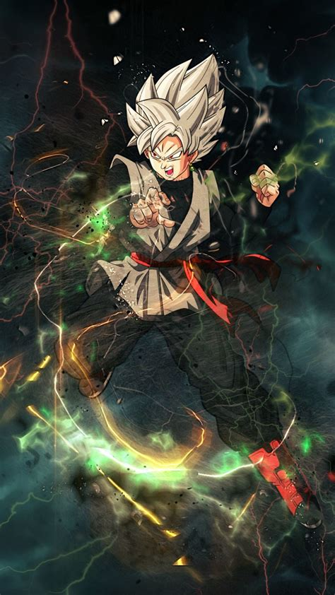 cool anime iphone wallpaper  images